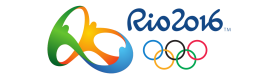 Rio – The Most Infamous Olympics Site Ever?