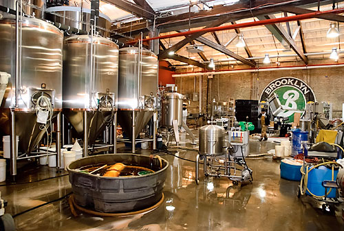 54f5eed225845-34_03_breweryexpansion05_z