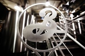 brooklyn-brewery-b-logo