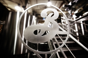brooklyn-brewery-b-logo