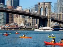 brooklyn-bridge-park-boathouse