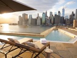 hotel-pools-1-Hotel-Brooklyn-Bridge-cr-courtesy