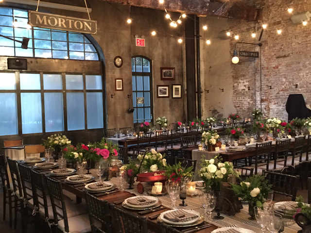Houston-Hall-Wedding1