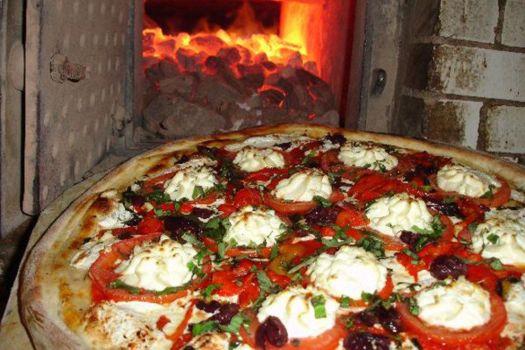 p-lombardi-pizza-oven_54_990x660_201405312321