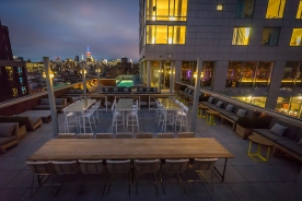 terrace-areal-view-night_1490374100011