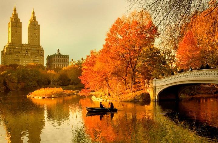 Top-10-Central-Park-Boating