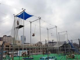 Trapeze-School-New-York-640x480