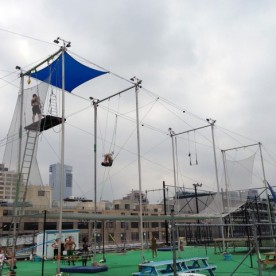 Trapeze-School-New-York-640x480