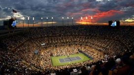 US-Open-aerial-night