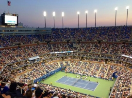 us-open-st-marks